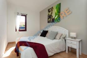 Image No.11-Villa / Détaché de 3 chambres à vendre à Corralejo