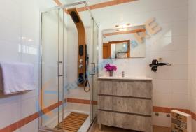 Image No.8-Villa / Détaché de 3 chambres à vendre à Corralejo