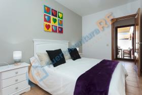 Image No.14-Villa / Détaché de 3 chambres à vendre à Corralejo