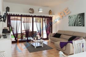 Image No.13-Villa / Détaché de 3 chambres à vendre à Corralejo