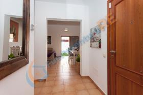 Image No.16-Villa / Détaché de 3 chambres à vendre à Corralejo