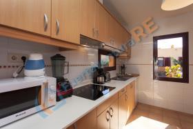 Image No.17-Villa / Détaché de 3 chambres à vendre à Corralejo