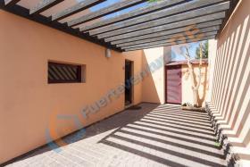 Image No.19-Villa / Détaché de 3 chambres à vendre à Corralejo