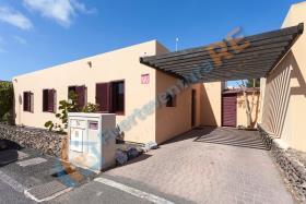 Image No.20-Villa / Détaché de 3 chambres à vendre à Corralejo