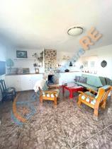 Image No.1-Villa / Détaché de 2 chambres à vendre à Lajares