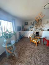 Image No.3-Villa / Détaché de 2 chambres à vendre à Lajares