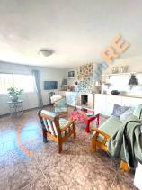 Image No.2-Villa / Détaché de 2 chambres à vendre à Lajares