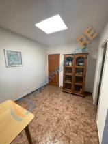Image No.4-Villa / Détaché de 2 chambres à vendre à Lajares