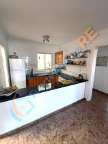 Image No.5-Villa / Détaché de 2 chambres à vendre à Lajares