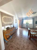 Image No.6-Villa / Détaché de 2 chambres à vendre à Lajares