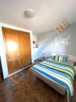 Image No.8-Villa / Détaché de 2 chambres à vendre à Lajares