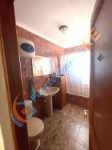 Image No.9-Villa / Détaché de 2 chambres à vendre à Lajares