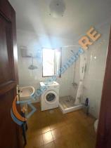 Image No.10-Villa / Détaché de 2 chambres à vendre à Lajares