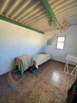 Image No.11-Villa / Détaché de 2 chambres à vendre à Lajares