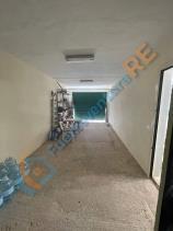 Image No.12-Villa / Détaché de 2 chambres à vendre à Lajares