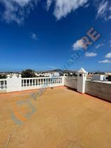 Image No.13-Villa / Détaché de 2 chambres à vendre à Lajares