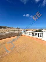 Image No.15-Villa / Détaché de 2 chambres à vendre à Lajares
