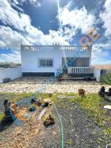 Image No.0-Villa / Détaché de 2 chambres à vendre à Lajares