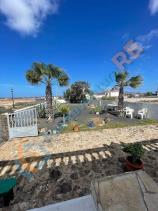 Image No.16-Villa / Détaché de 2 chambres à vendre à Lajares