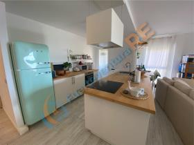 Image No.6-Appartement de 2 chambres à vendre à Corralejo