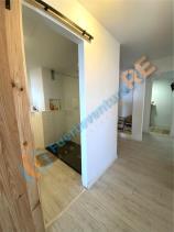Image No.10-Appartement de 2 chambres à vendre à Corralejo