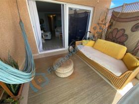 Image No.2-Appartement de 2 chambres à vendre à Corralejo