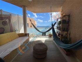 Image No.0-Appartement de 2 chambres à vendre à Corralejo