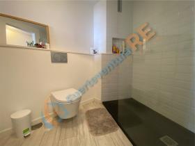 Image No.9-Appartement de 2 chambres à vendre à Corralejo
