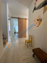 Image No.17-Appartement de 2 chambres à vendre à Corralejo