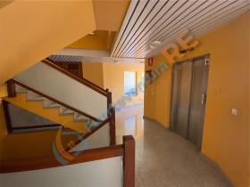 Image No.18-Appartement de 2 chambres à vendre à Corralejo