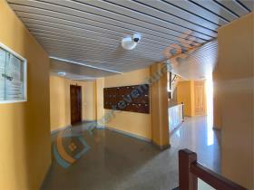 Image No.19-Appartement de 2 chambres à vendre à Corralejo