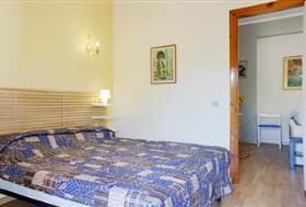 Image No.7-1 Bed Condo for sale