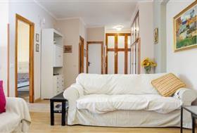 Image No.4-1 Bed Condo for sale