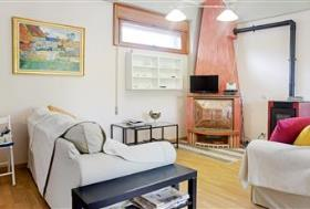 Image No.5-1 Bed Condo for sale