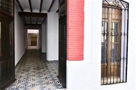 Image No.2-Maison de ville de 3 chambres à vendre à Parcent