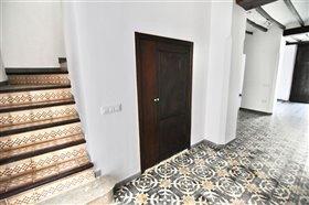 Image No.10-Maison de ville de 3 chambres à vendre à Parcent