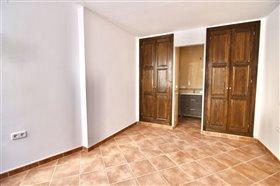 Image No.13-Maison de ville de 3 chambres à vendre à Parcent