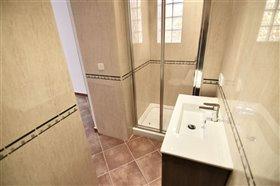 Image No.14-Maison de ville de 3 chambres à vendre à Parcent