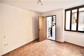 Image No.15-Maison de ville de 3 chambres à vendre à Parcent