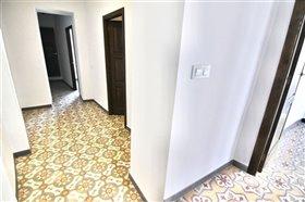 Image No.16-Maison de ville de 3 chambres à vendre à Parcent