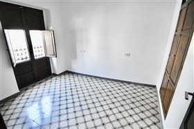 Image No.18-Maison de ville de 3 chambres à vendre à Parcent