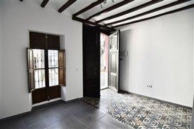 Image No.3-Maison de ville de 3 chambres à vendre à Parcent