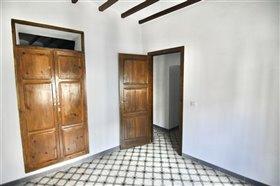 Image No.19-Maison de ville de 3 chambres à vendre à Parcent