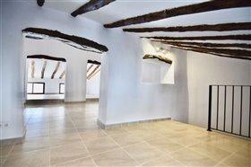 Image No.20-Maison de ville de 3 chambres à vendre à Parcent