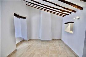 Image No.21-Maison de ville de 3 chambres à vendre à Parcent