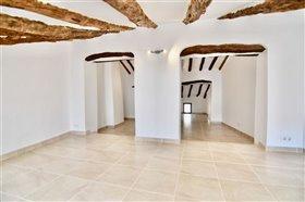 Image No.22-Maison de ville de 3 chambres à vendre à Parcent