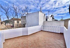 Image No.23-Maison de ville de 3 chambres à vendre à Parcent