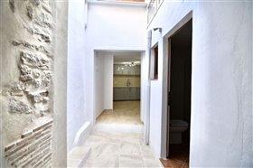 Image No.6-Maison de ville de 3 chambres à vendre à Parcent