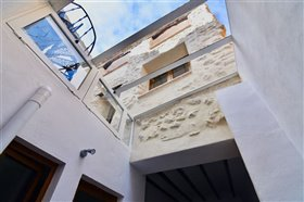 Image No.8-Maison de ville de 3 chambres à vendre à Parcent