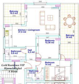 Floor-plan-A13